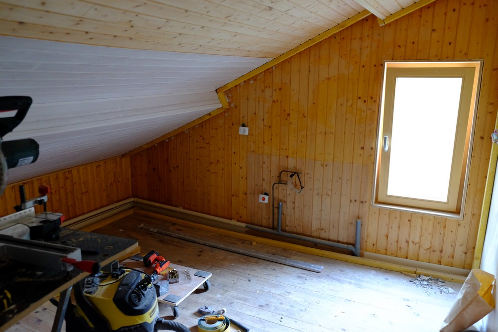 Maison-Corenc-creation-doublage-isolation-murs-exterieurs